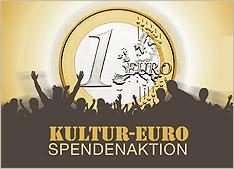 Kultur-Euro